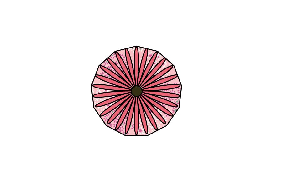 yo-yos pink-02.jpg