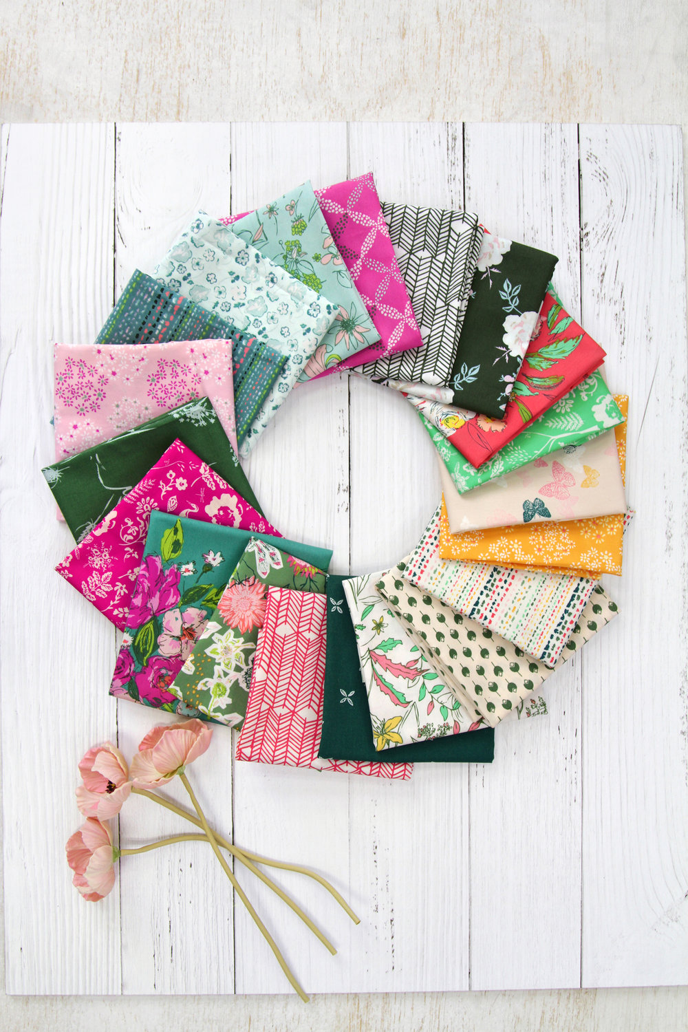 Signature Fabric Bundle 1.jpg