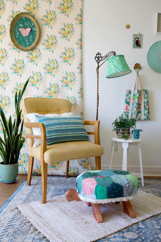 Signature Fabrics Baby Room 2.jpg