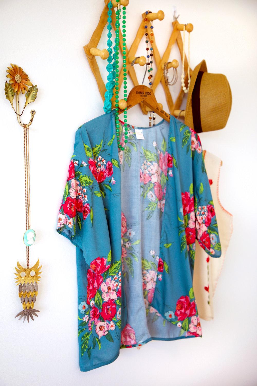 Signature Kimono.jpg