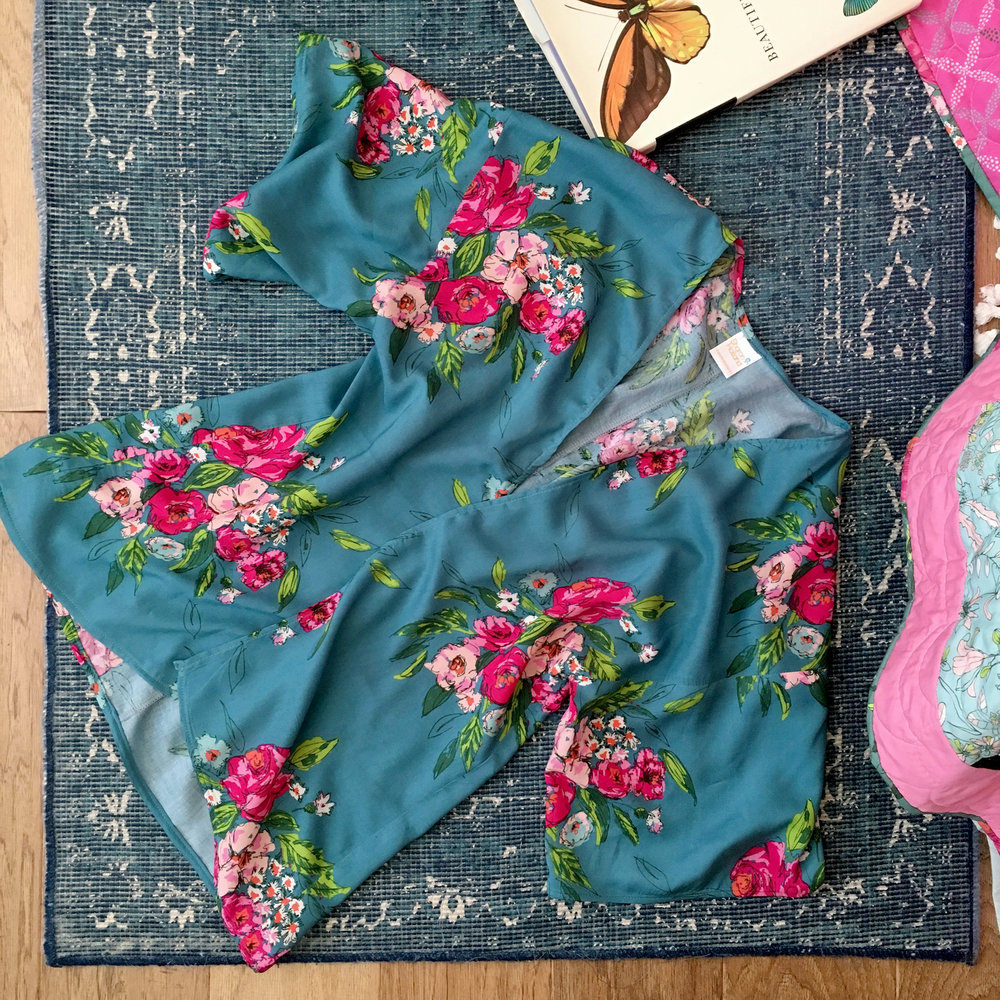 AGF Signature Rayon Kimono.jpg