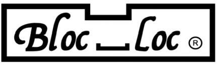 Bloc Loc Logo.jpg