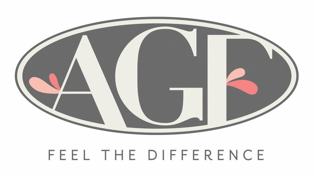 AGF-LOGO-highRes.jpg