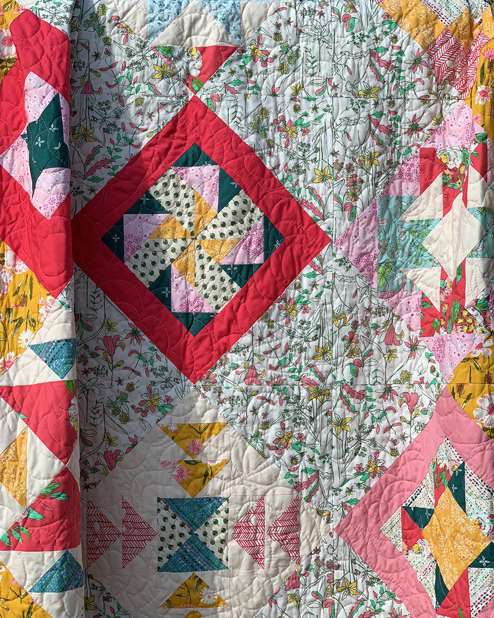 My Signature Sampler Quilt 6.jpg
