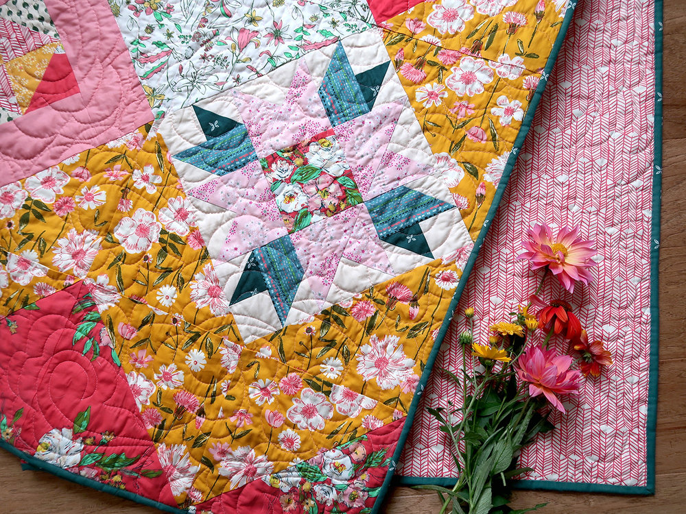My Signature Sampler Quilt 10.jpg