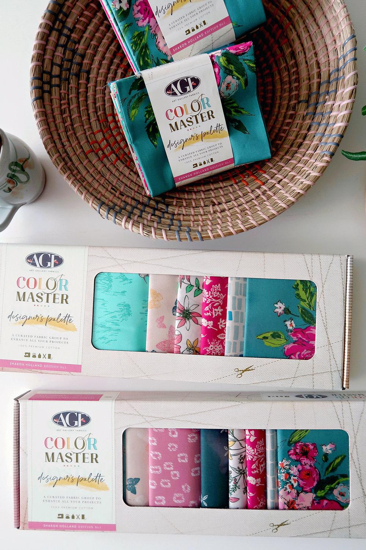 Sharon Holland Designer's Palette 1.jpg