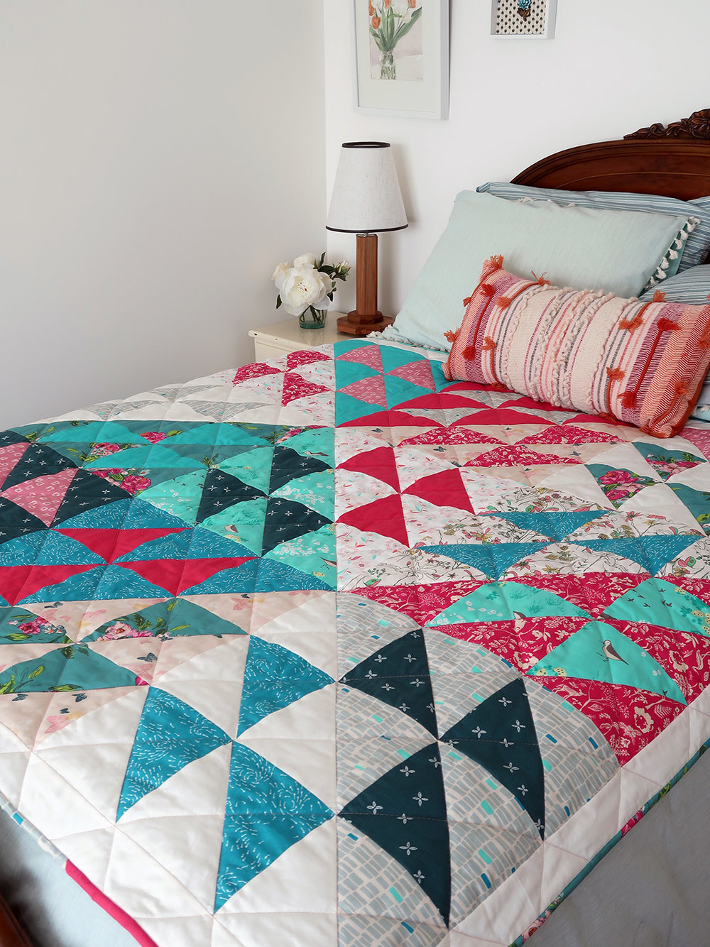 Feathered Nest Quilt 6.jpg