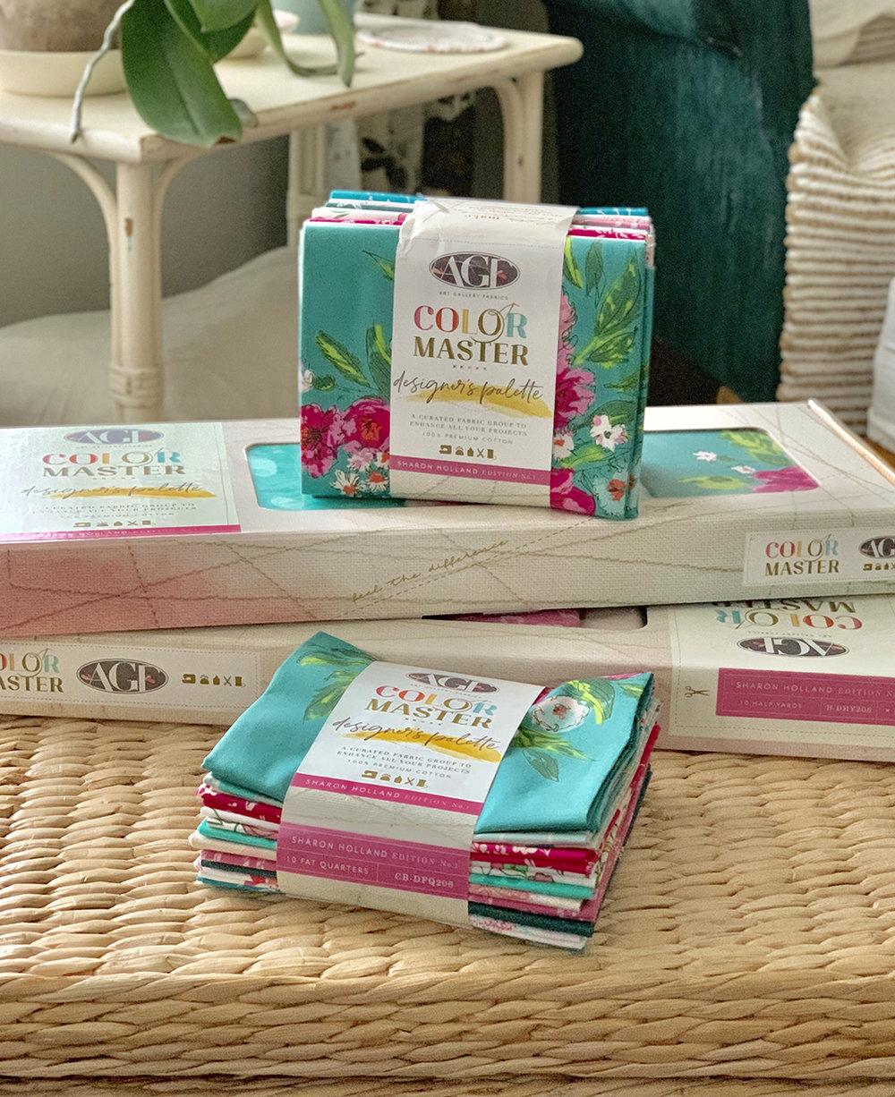 Sharon Holland Designer's Palette Bundles.jpg