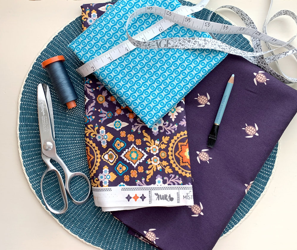 Aura Fabrics.jpg