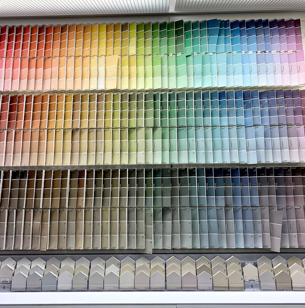 Paint Chip Color Array.jpg