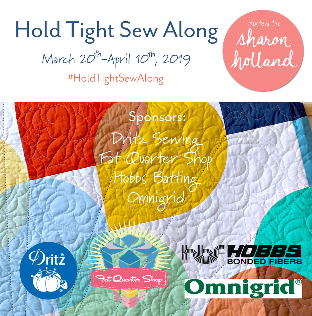 HoldTightSewAlong Sponsor.jpg