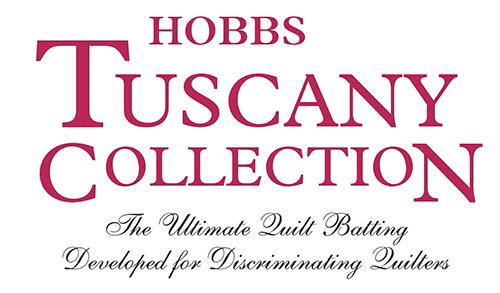 logo-tuscany.jpg