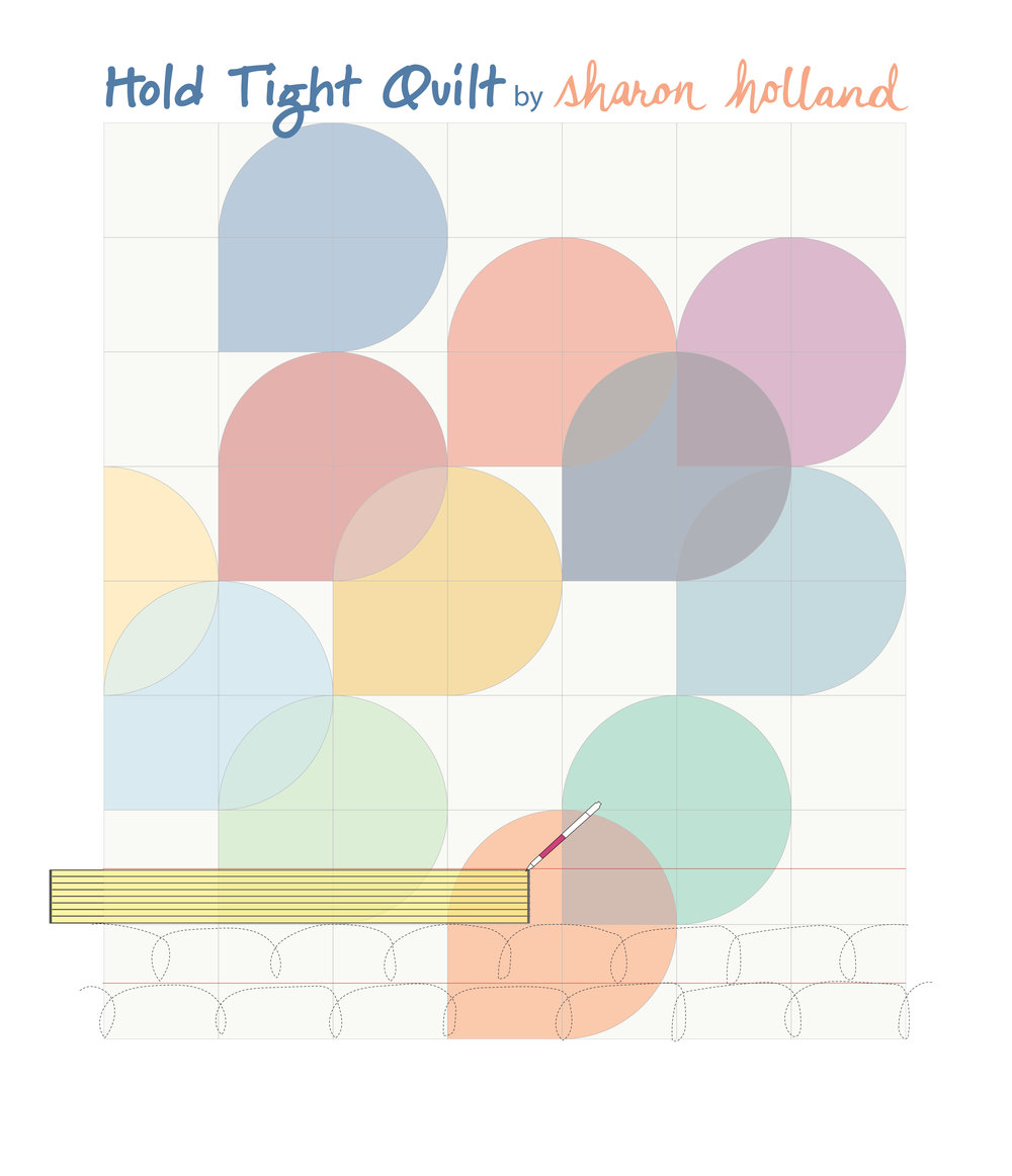 Hold Tight Quilting-02.jpg