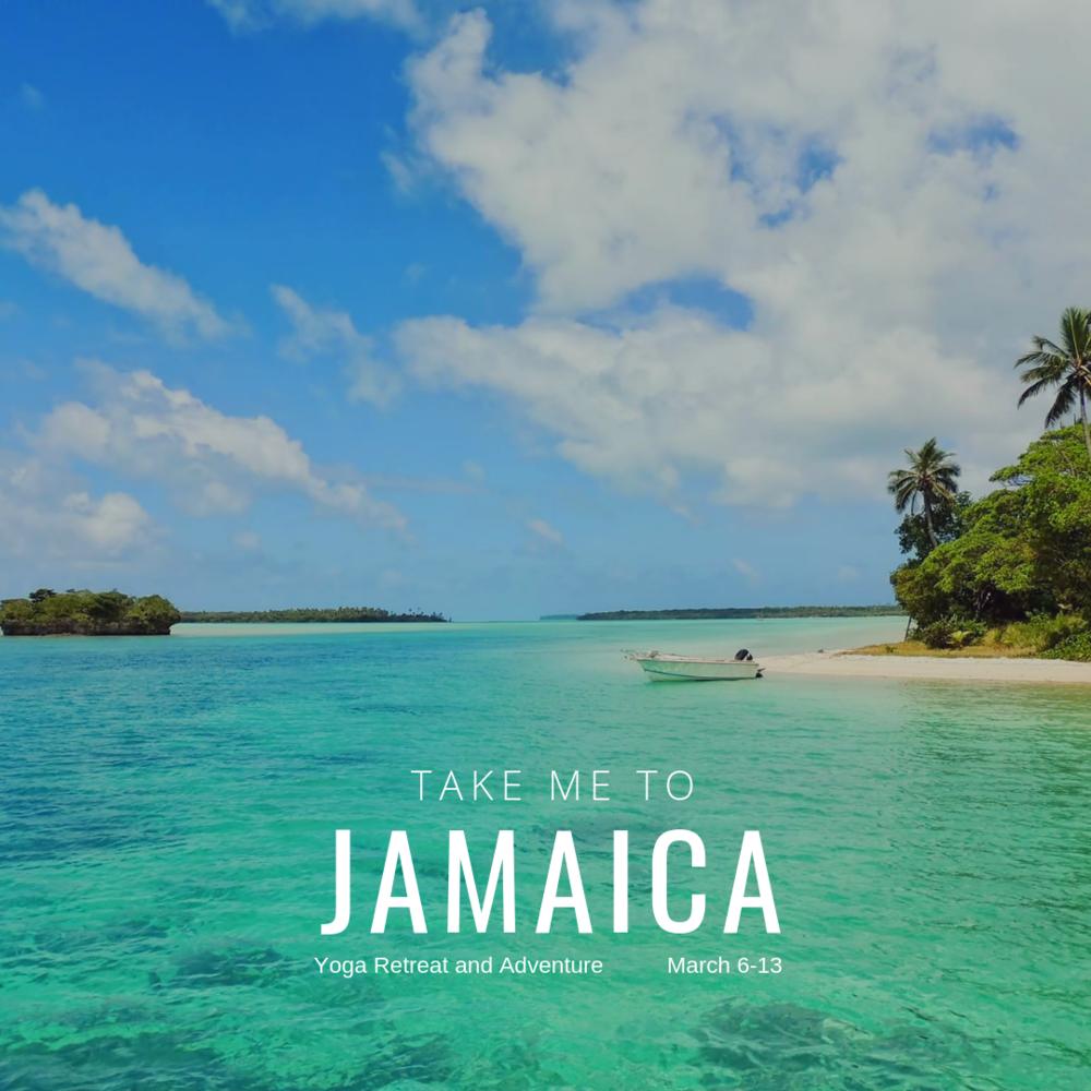 Jamaica.png