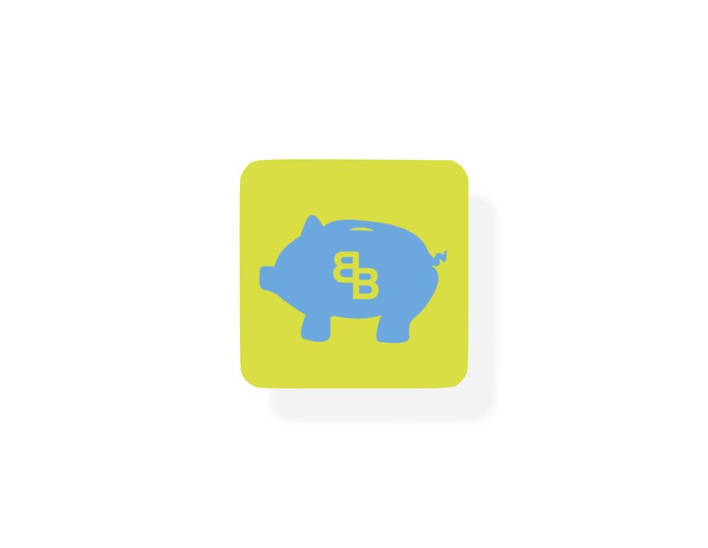 bankbudlogo.jpg