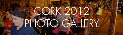RITD Gallery Buttons_0002_Cork 2012.jpg