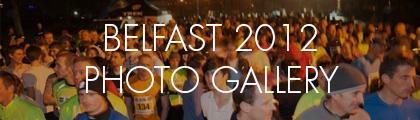 RITD Gallery Buttons_0004_Belfast 2012.jpg
