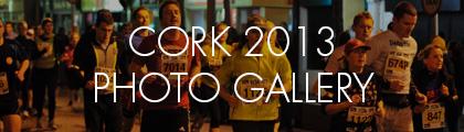 RITD Gallery Buttons_0003_Cork 2013.jpg