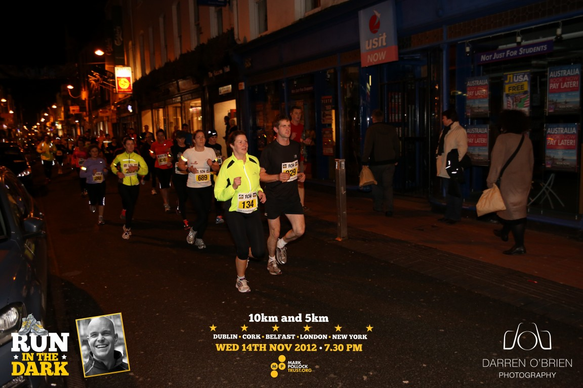 Run for Mark in the Dark Cork 2012 (283 of 653).jpg