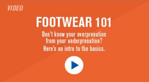 Footwear 101.jpg