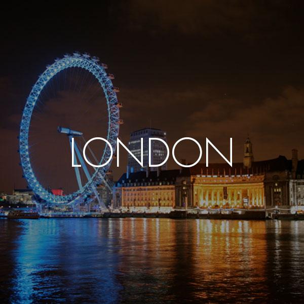 RITD_0002_LONDON.jpg
