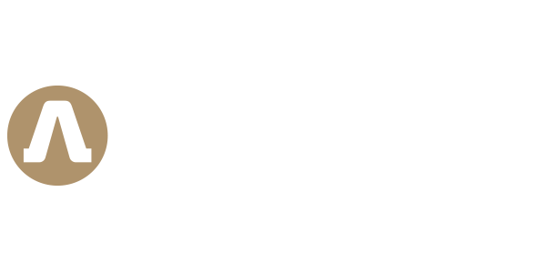 Partners_0000_Atomic-Sport.png