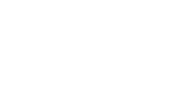 Partners_Life_Style_Sports.png
