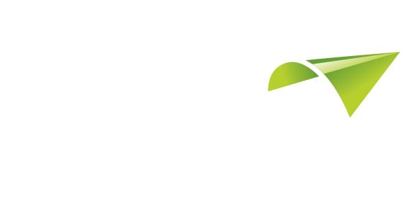 Partners-Avolon.png