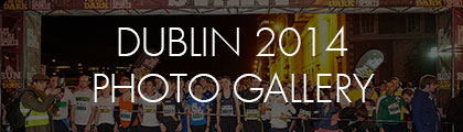 RITD-Photo-Gallery-Buttons-_dublin-2014.jpg