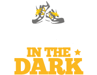 Run in the Dark