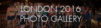 RITD-Gallery-london-2016.png