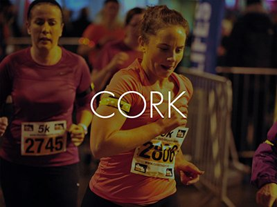 Run In The Dark Cork Event Photos | Cork City Center | runinthedark.org