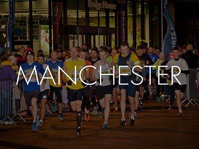 Life Style Sports Run In The Dark Manchester Event Photos  Manchester Media City  runinthedark.org