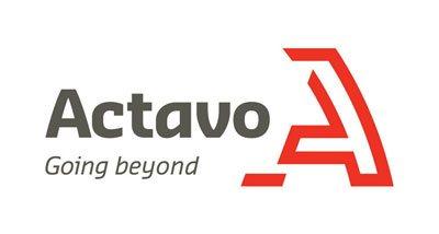 Actavo_Mark_CMYK_strapline_Std.jpg