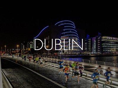 Life Style Sports Run In The Dark Dublin Event Photos  Dublin City Center   runinthedark.org