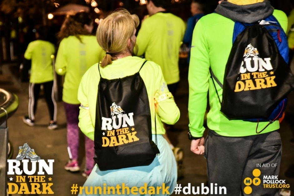 Run in the Dark Dublin 2016 - Goody Bags.jpg