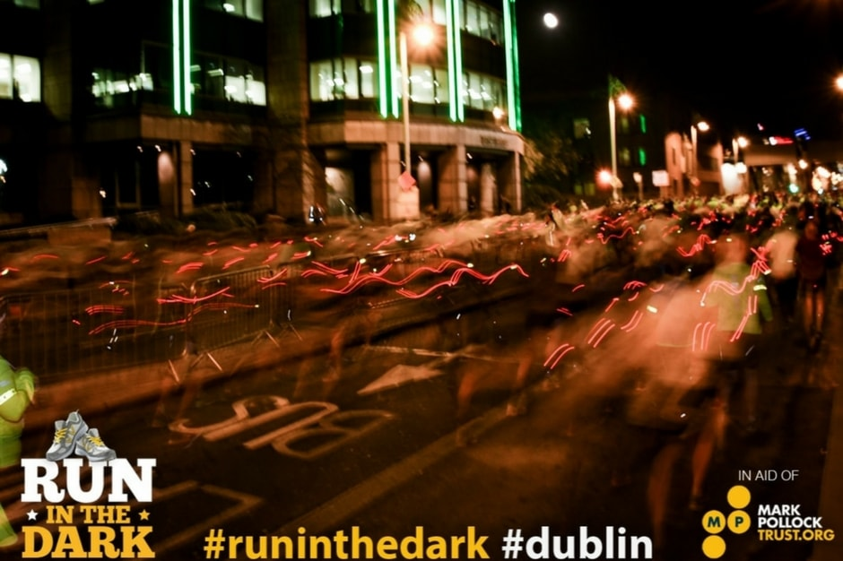 Run in the Dark Dublin 2016 - Runners.jpg