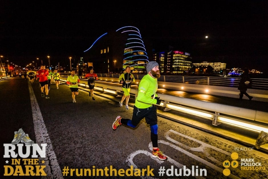 Run in the Dark Dublin 2016 - Convention Centre-min.jpg