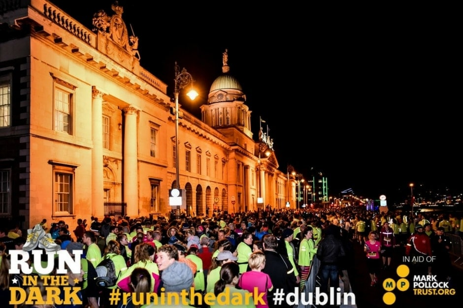 Run in the Dark Dublin 2016 - Custom House-min.jpg