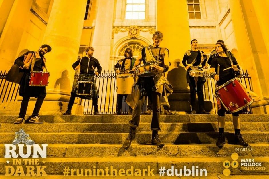 Run in the Dark Dublin 2016 - Drummers-min.jpg