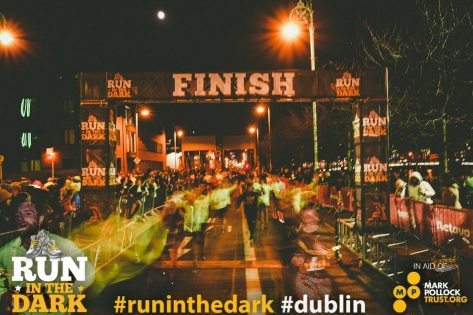 Run in the Dark Dublin 2016 - Finish Line-min.jpg