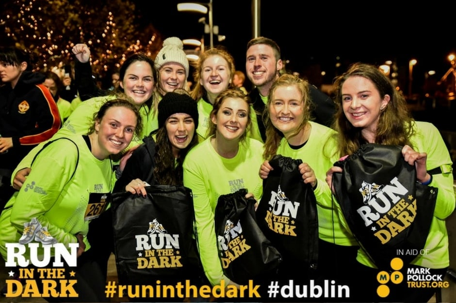 Run in the Dark Dublin 2016 - Goody Bags (2)-min.jpg