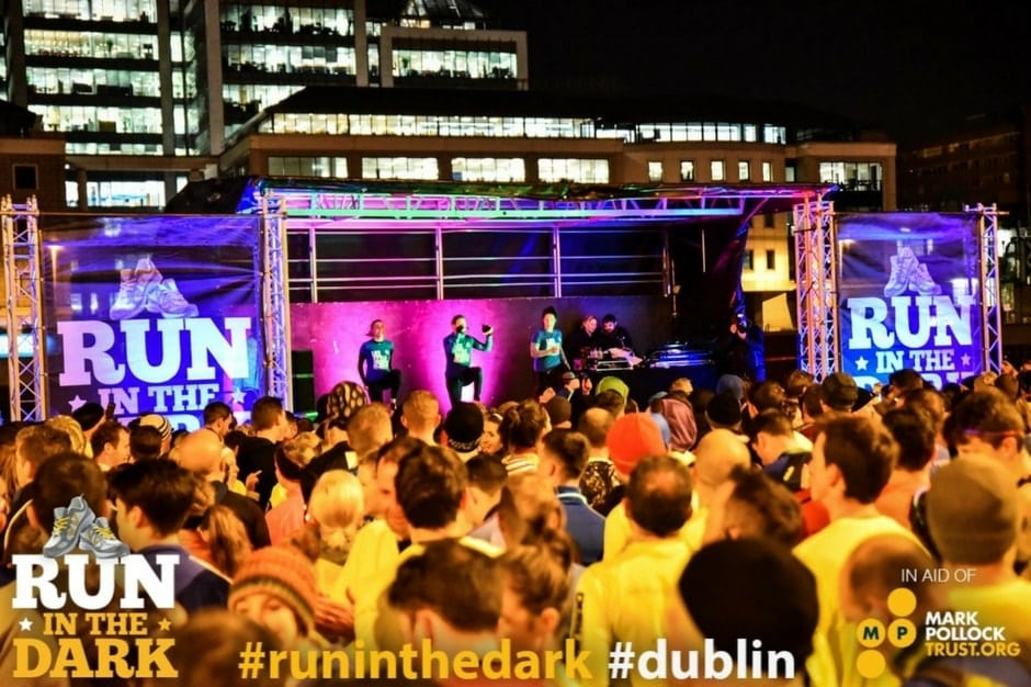 Run in the Dark Dublin 2016 - Stage-min.jpg