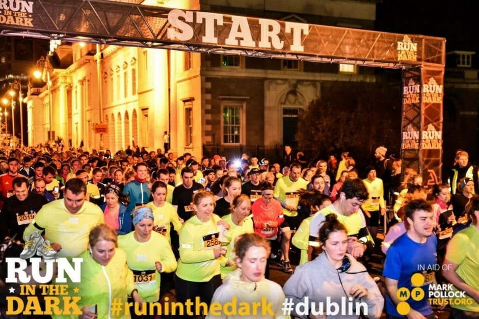 Run in the Dark Dublin 2016 - Start Line-min.jpg