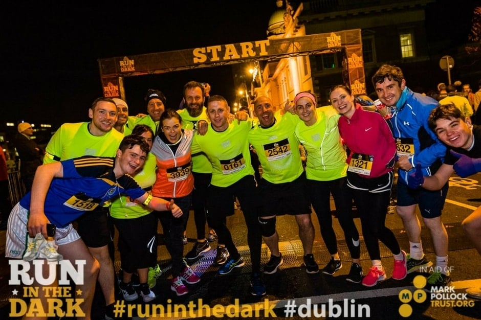 Run in the Dark Dublin 2016 - Team-min.jpg