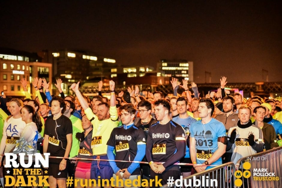Run in the Dark Dublin 2016 - Warm up-min.jpg