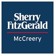 SF_McCreery_RGB_Logo_lowres1 (002).jpg