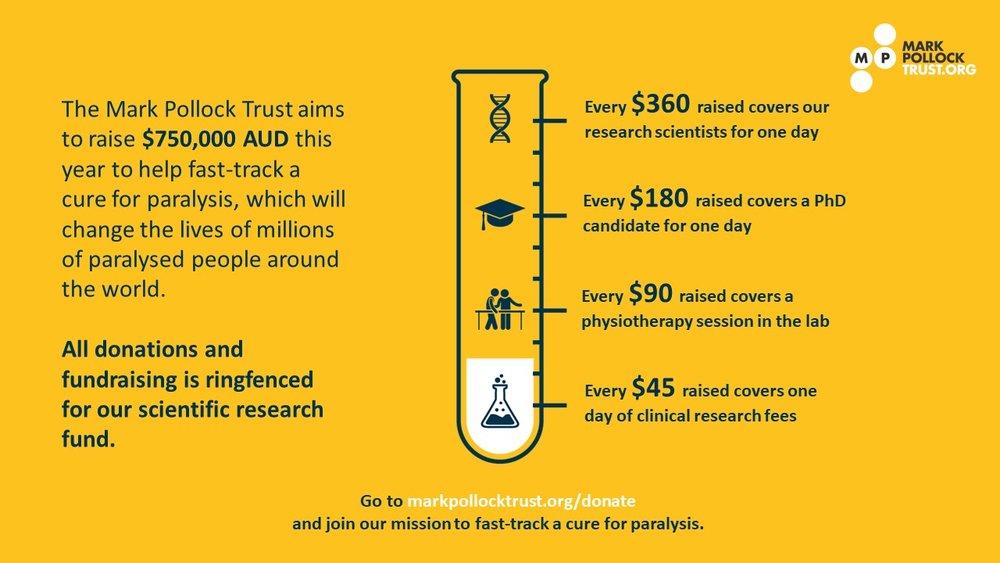 Fundraising infographic Australian Dollars.jpg