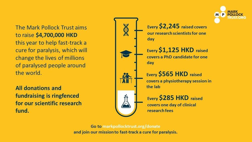 Fundraising infographic Hong Kong Dollars .jpg