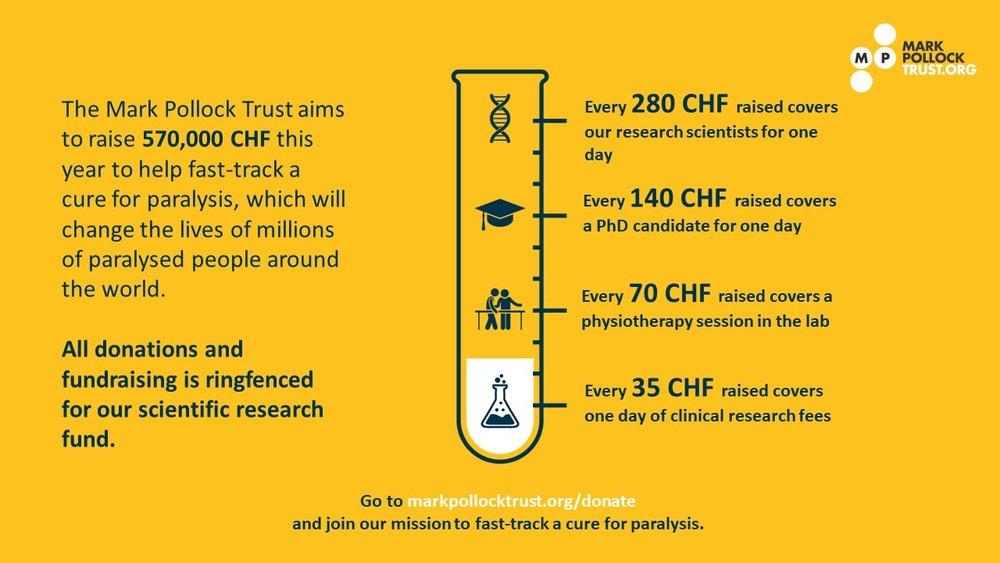 Fundraising infographic Swiss Franc.jpg